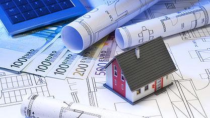 dossier prêt immobilier