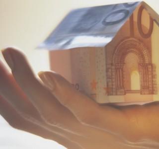Comment optimiser son dossier de prêt immobilier ?