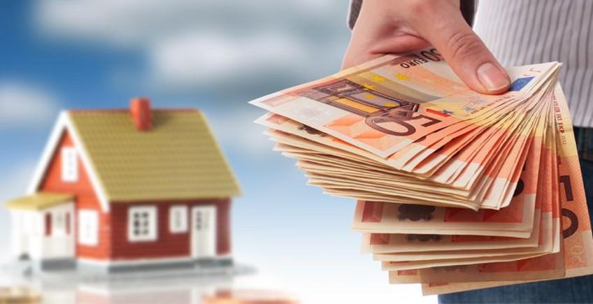 Rembourser son prêt immobilier facilement : conseils