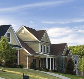 Focus sur les fausses résidences secondaires