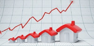 Baisse des taux de crédit