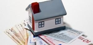 Investir dans l'immobilier locatif : les étapes à suivre