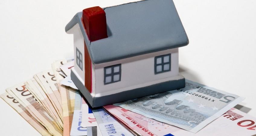 investir dans l immobilier locatif les tapes suivre le guide sur le pr t immobilier. Black Bedroom Furniture Sets. Home Design Ideas