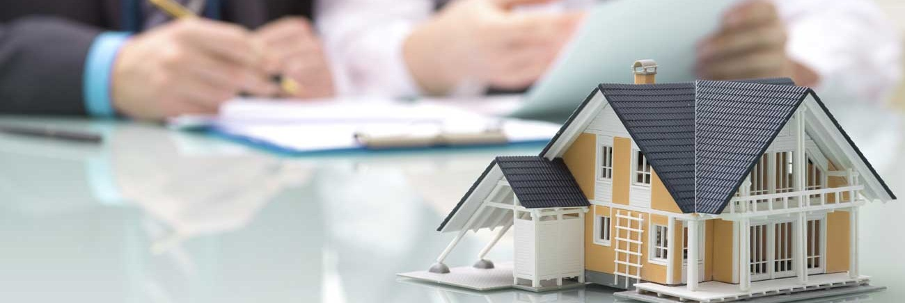 optimiser-pret-immobiliere
