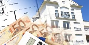 Peut-on obtenir un prêt sans apport ?